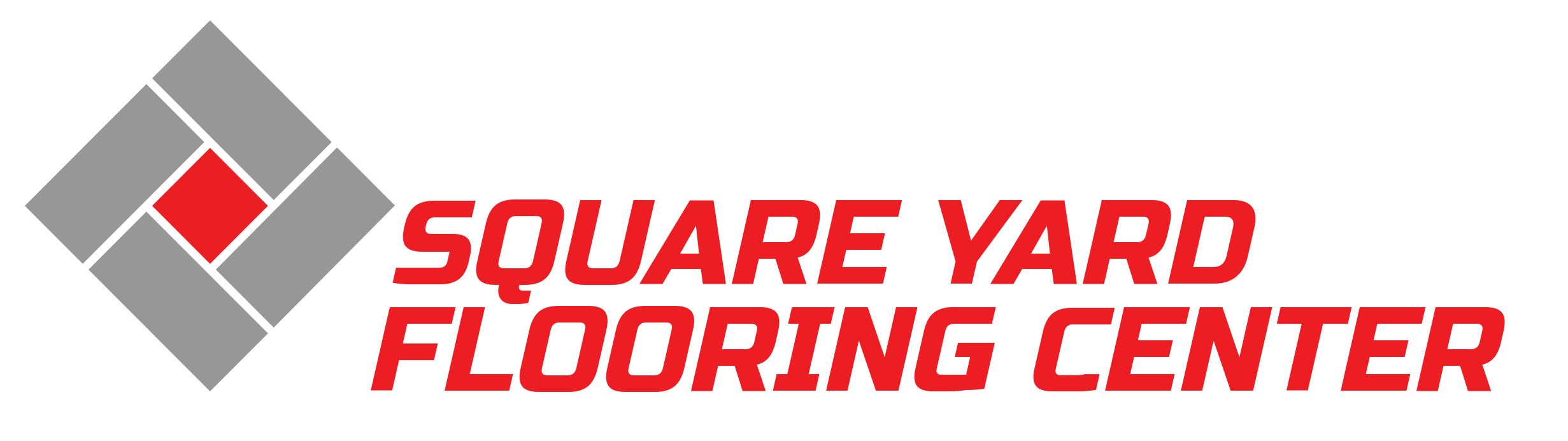 Square Yard Flooring Center